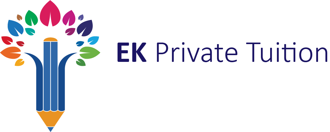 EK Private Tuition